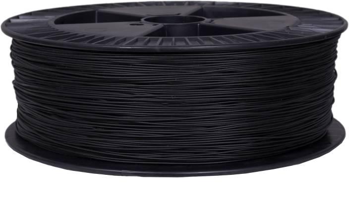 pla 3d printing filament