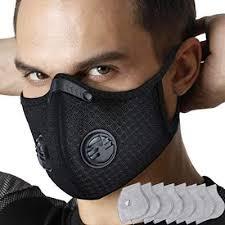 Oxybreath Pro - Low Volume Versus High Volume Masks