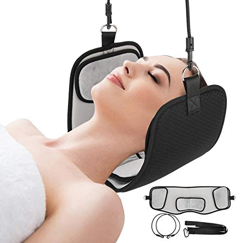 Straight forward Ways to A Great Neck MassStraight forward Ways to A Great Neck Massage With Neck RelaxStraight forward Ways to A Great Neck Massage With Neck RelaxStraight forward Ways to A Great Neck Massage With Neck Relaxage With Neck Relax